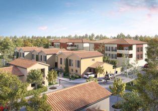 Annonce vente Maison avec terrasse beaumont-les-valence