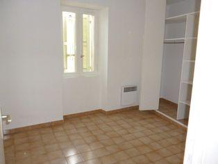 Annonce location Appartement vue mer sanary-sur-mer