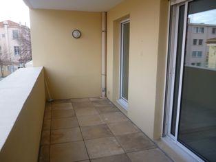 Annonce location Appartement sanary-sur-mer