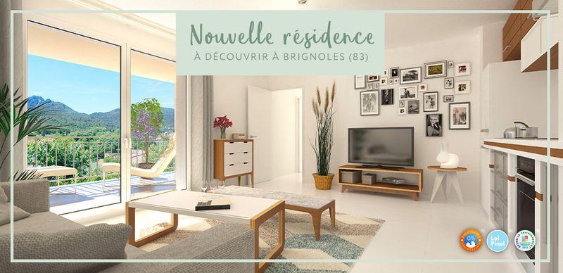 Brignoles (83)