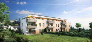 Annonce vente Appartement avec terrasse cuers
