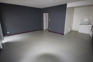 Annonce vente Appartement lumineux gevrey chambertin