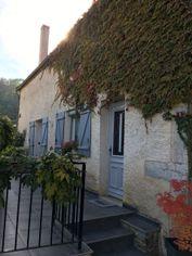 Annonce vente Maison avec terrasse semezanges