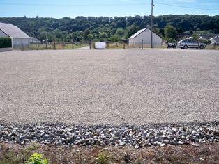 Annonce vente Terrain avec terrain constructible vendome