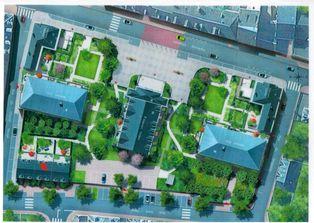 Annonce vente Maison avec terrasse vendome