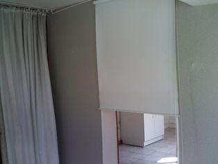 Annonce location Maison avec terrasse neufchâteau