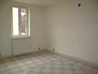 Annonce vente Appartement foix