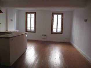 Annonce location Appartement en bon état foix