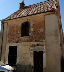 Annonce vente Maison château thierry