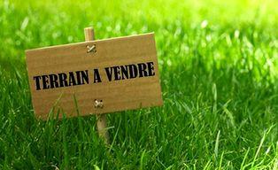 Annonce vente Terrain château thierry