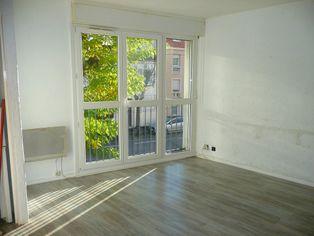 Annonce location Appartement lumineux montigny lès metz