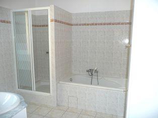 Annonce location Appartement avec piscine metz