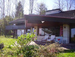 Annonce vente Maison avec terrasse mourenx