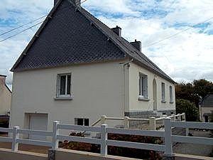 Annonce vente Maison avec garage huelgoat