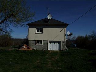 Annonce vente Maison au calme saint julien près bort