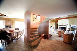 Annonce vente Maison avec garage beaumont de lomagne