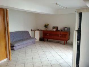 Annonce vente Maison avec cave malijai