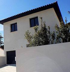 Annonce vente Maison avec garage le boulou