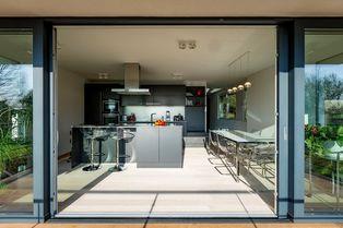 Annonce vente Maison avec garage tautavel
