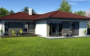 Annonce vente Maison avec garage montesquieu