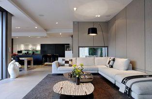 Annonce vente Maison avec garage villeneuve de la raho
