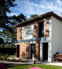 Annonce vente Maison avec garage claira