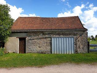 Annonce vente Maison avec garage précy sous thil