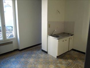 Annonce location Appartement avec cellier gaillac