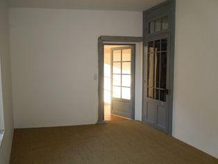 Annonce location Appartement avec cuisine équipée gaillac
