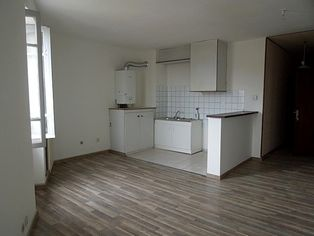 Annonce location Appartement avec jardin gaillac