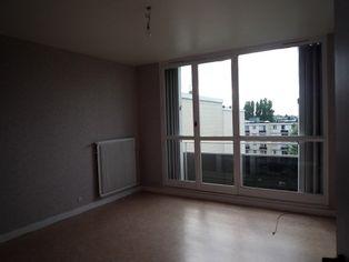 Annonce location Appartement avec cave fontenay le fleury