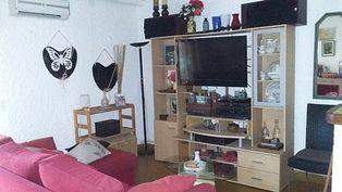 Annonce vente Appartement avec garage lumio