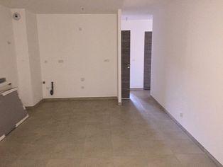 Annonce vente Appartement avec parking algajola