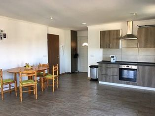 Annonce vente Appartement avec terrasse calenzana