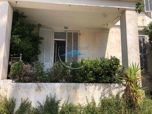 Annonce location Appartement avec terrasse le golfe juan