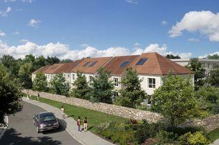 Annonce vente Maison combs-la-ville