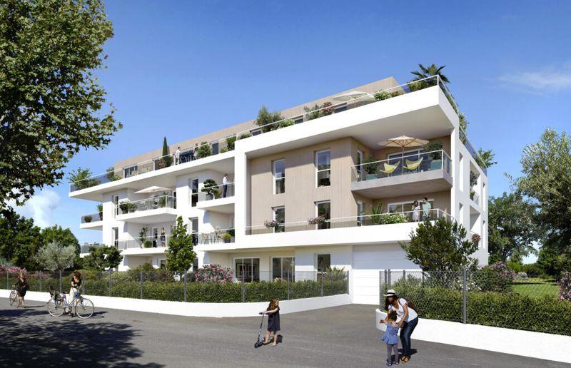 Marseille 13ème (13)