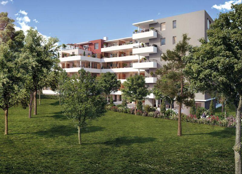 Marseille 10ème (13)