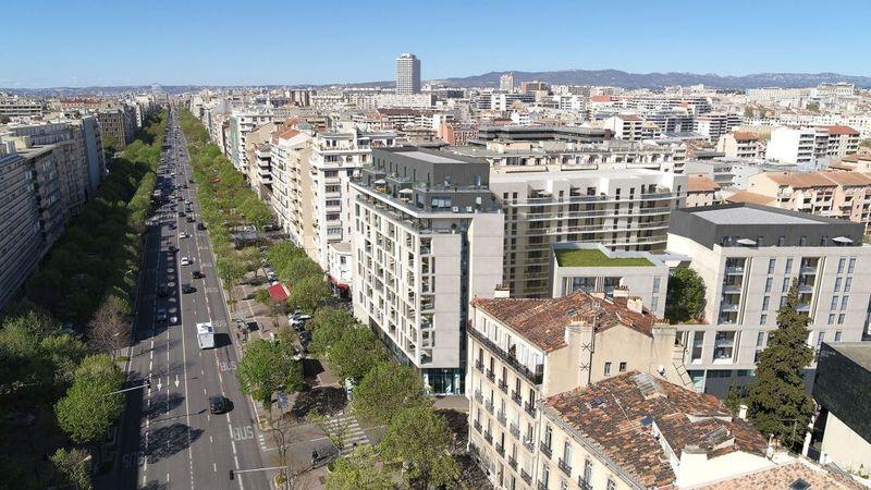 Marseille 8ème (13)