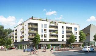 Annonce vente Appartement avec terrasse montigny-les-cormeilles