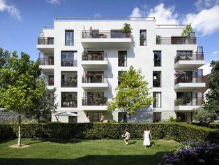 Annonce vente Appartement avec terrasse epinay-sur-orge