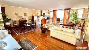 Annonce vente Appartement avec garage arcachon