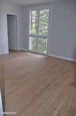 Annonce location Appartement avec parking domfront en poiraie