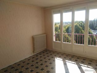 Annonce location Appartement lumineux flers