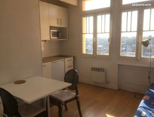 Annonce location Appartement lumineux dinard