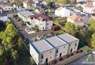 Annonce vente Maison avec garage heillecourt