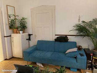 Annonce location Appartement avec cuisine aménagée longeville-lès-metz
