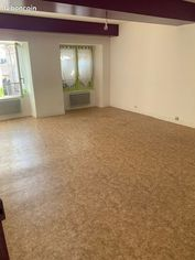 Annonce location Appartement lumineux langres