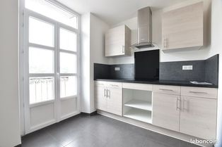 Annonce location Appartement espaly-saint-marcel