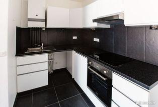 Annonce location Appartement avec parking yutz